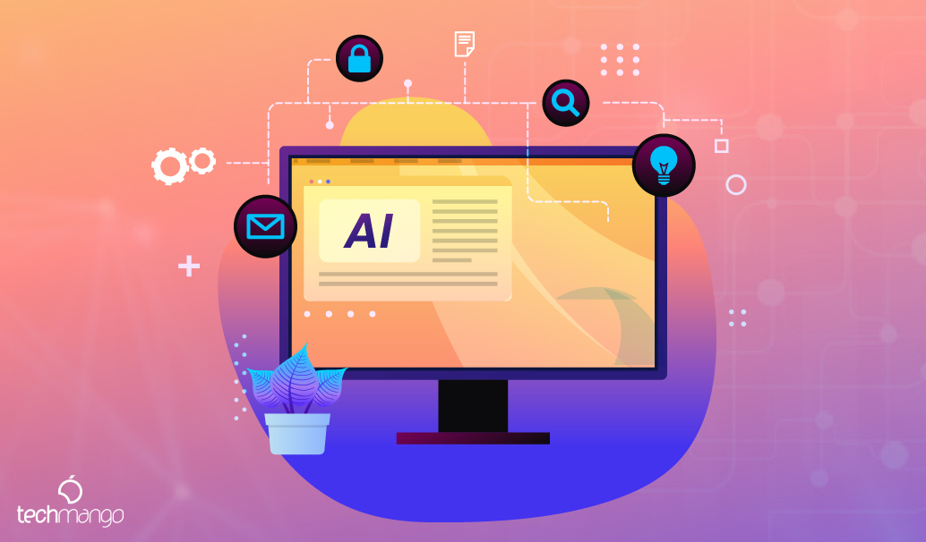 The Impact of Artificial Intelligence on Business Intelligence